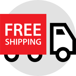RubberTree Nationwide Free Shipping